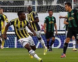 Fenerbahçe'de İki Gün İzin!