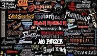 Metal Müziğin Efsane 30 Şarkısı