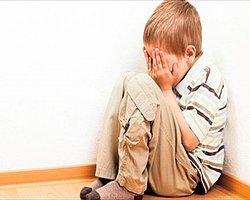 Devlet Önlem Almadığı İçin 600 çocuk hayatını kaybetti