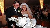 Kerevetine Çıkılası 22 Düğün