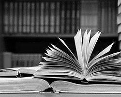 E-Kitaplar, Tozlu Sayfaların Yerini Alamadı