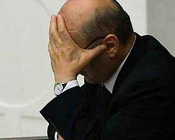 Erdoğan Bayraktar: 'Gece Gündüz Ağlıyorum'
