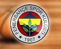 """Fenerbahçe'den Açıklama: """"Tarihi Rezalet!"""""""