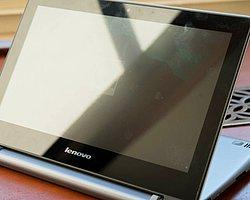 Lenovo'dan İki Yeni Chromebook Geliyor