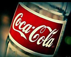 Coca-Cola Tartışmalı Katkı Maddesini İçeceklerden Çıkartıyor