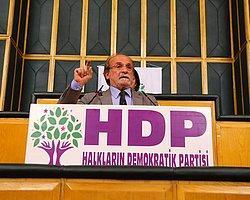 Kürkçü: 'CHP Dersim ile Yüzleşsin'