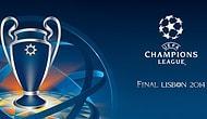 24 Mayıs 2014  Real Madrid - Atletico Madrid Şampiyonlar Ligi Final maci izle