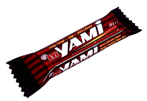 Eti Yami