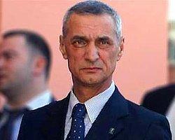 Meclis Başkanı Çiçek'ten Partilere 'Alan' Teklifi