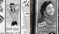 Kozmetik Endüstrisinin Kadınlara Dayattıkları