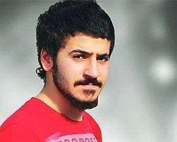 'Dövülen Ali İsmail Değildi' Diyen Polisleri Baz İstasyonu Yalanladı
