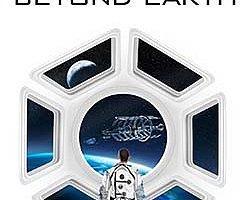 İlk Bakış - Civilization: Beyond Earth