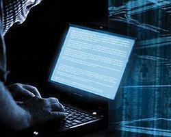 Siber Güvenlik İstanbul'da Konuşulacak