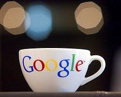 Google, Gözünü Restoranlardan Gelecek Paraya Çevirdi