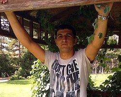 Cem Aygün'ü Vuran Polis Tutuklanacak
