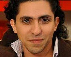 Suudi Blogcuya 'İslam'a Hakaretten' 10 Yıl Hapis