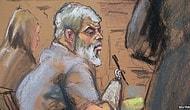 Ebu Hamza Meğer MI5 İçin Çalışmış