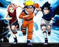 Naruto'dan Öğrendiğimiz 11 Hayat Dersi