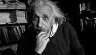 Haftanın Kitap Önerisi: Son Yıllarım - Albert Einstein