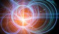 11 Soruda Higgs Bozonu Nedir? Ne Değildir?