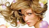 Saçları Her Gün Yıkamak Zararlı mıdır?