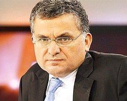 Kürtlerin Müzakereyi Kendi Başlarına Yürütme Hakkı | Ruşen Çakır | Vatan