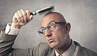 Saç Ekimi Nedir Kimlere Uygulanır ?