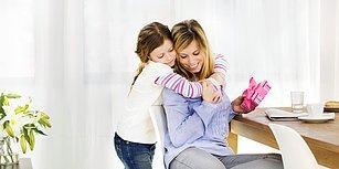 Anneliğin Gözler Üzerindeki Etkisini Gösteren 10 Çarpıcı Örnek