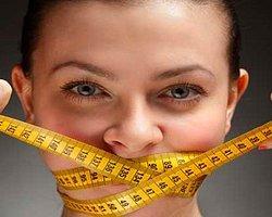 Obezite Ve Kilo Kontrolü