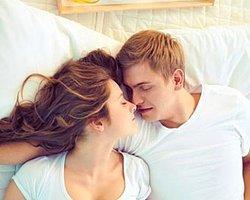En İyi Eşi Bulmanız Çok Zor!