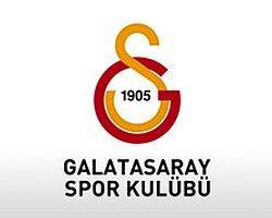 Galatasaray'dan Deplasman Açıklaması!