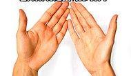 Parmak Çıtlatmak Zararlı Mıdır ?