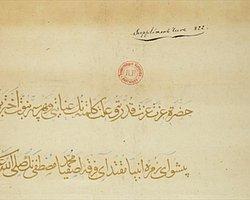 Mektubuyla oğlu ve ülkesinin geleceğini kurtardı: Düşes Dangolen