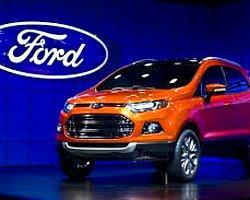 Otomobil Devi 692 Bin Aracını Geri Çağırıyor