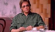 22 Film'de Brad Pitt (1994 - 2013 )