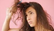 Saç Dökülmesini Önlemek İçin Bitkisel Tedaviler