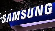 Samsung'dan S5 rekoru!