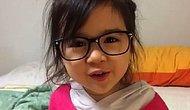 Küçük Yaşta Vine Fenomeni Olan Breanna Youn 200 bin Takipçiye Ulaştı