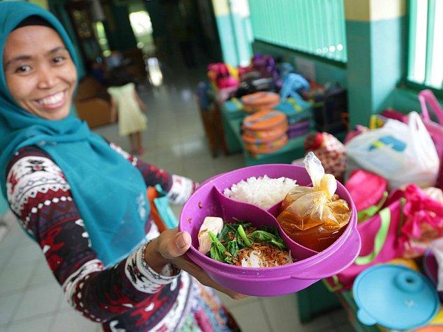 12. JAKARTA, ENDONEZYA
