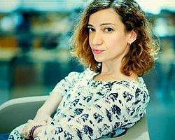 Aşk Gibi, Sevda Gibi | Pınar Öğünç | Radikal