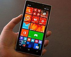 Windows Phone 8.1 İçin Geri Sayım Başladı