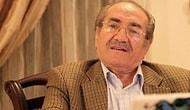 Yaşar Kaya: 'Kışanak Saçmalıyor, HDP'nin Çizgisi Yok'