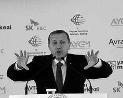 Sabah'tan İddia: Erdoğan 'Yassıada Mahkemesi'nde Yargılanacaktı