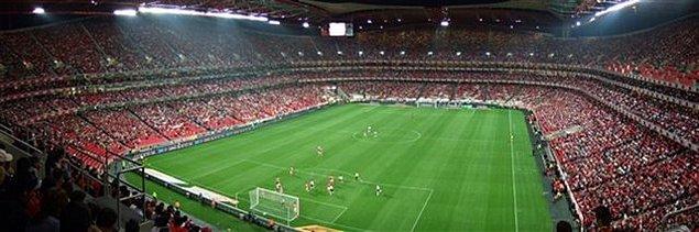 26. Benfica