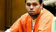 Chris Brown'ın hapis cezası 131 gün uzatıldı
