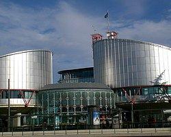 AİHM'den Türkiye'ye Kıbrıs Cezası: 90 Milyon Euro