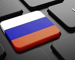 Putin'in İnternet Dünyasını Kontrol Etme Hayali