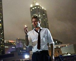 """NBC'nin Yeni Dizisi """"Constantine""""den İlk Fragman Geldi"""