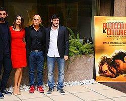 """Özpetek'in Son Filmi 11 Dalda """"İtalyan Oscarı""""na Aday"""