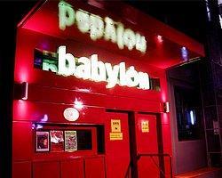 Babylon kapanıyor mu?